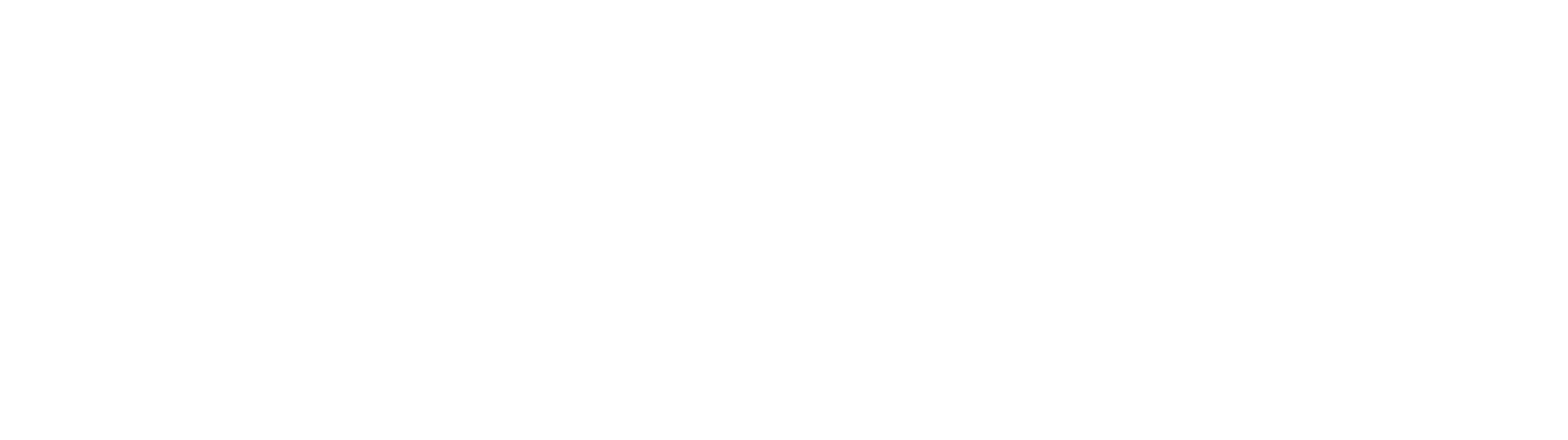 Growpirate logo wit