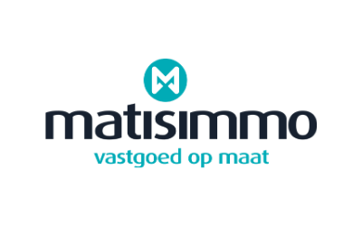 matisimmo logo growpirate