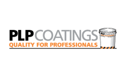 plp coatings logo growpirate